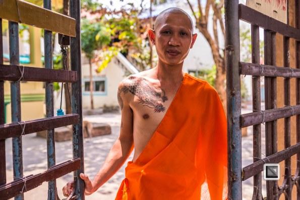 Bangkok -2--2