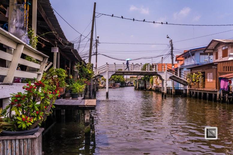 Bangkok -2--20