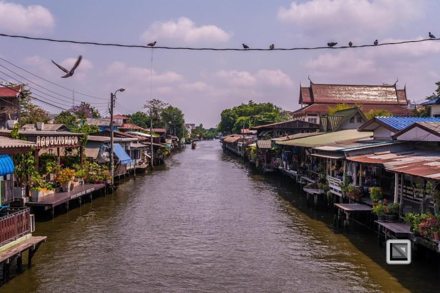 Bangkok -2--26