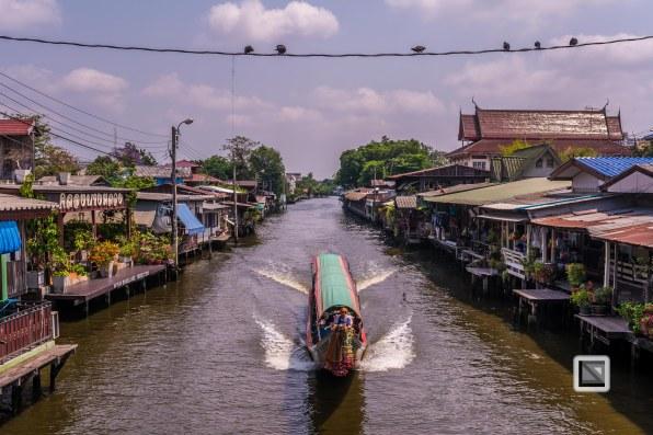 Bangkok -2--27