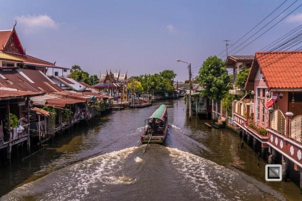Bangkok -2--28