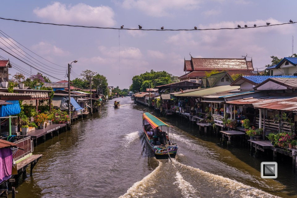 Bangkok -2--29