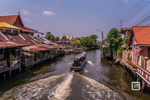 Bangkok -2--30