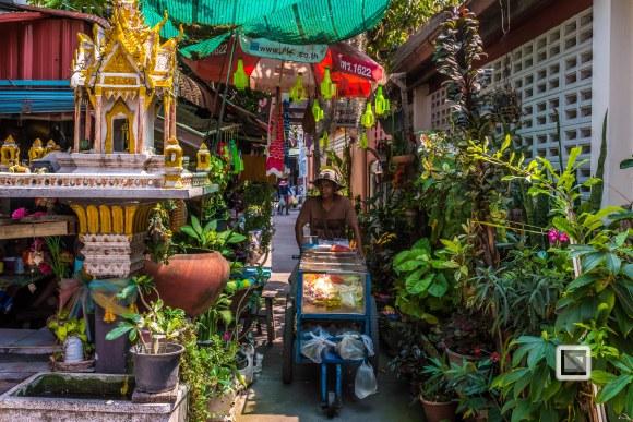Bangkok -2--32