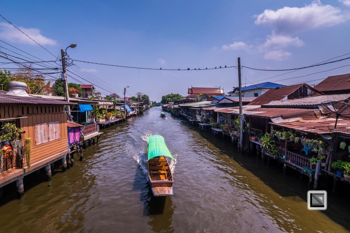 Bangkok -2--35