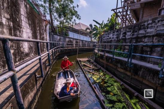 Bangkok -2--36