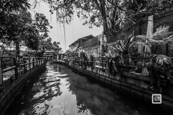Bangkok -2--37