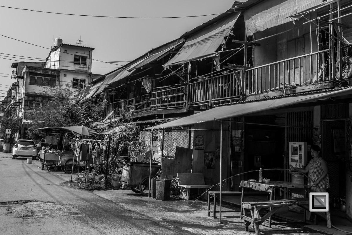 Bangkok -2--39
