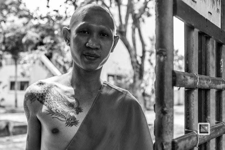 Bangkok -2--4