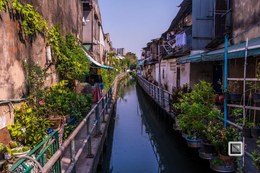 Bangkok -2--40