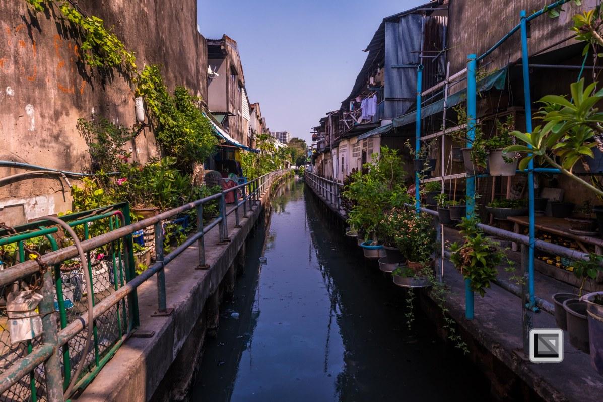 Bangkok -2--45