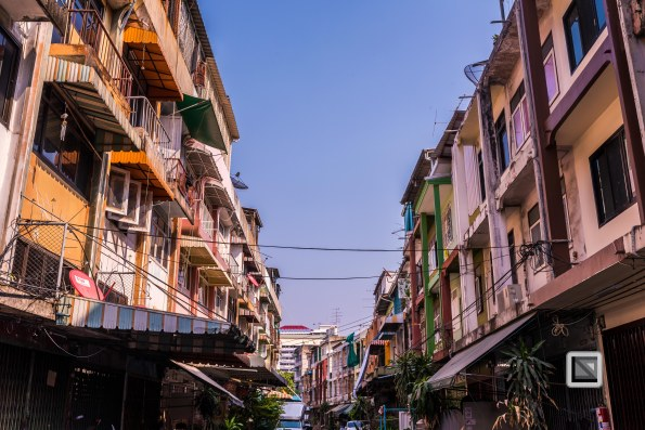 Bangkok -2--48