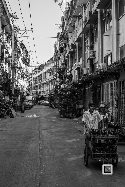 Bangkok -2--50