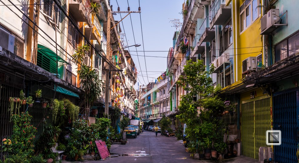 Bangkok -2--51