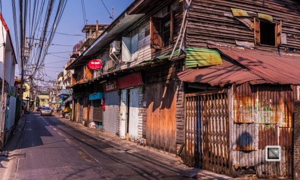 Bangkok -2--52