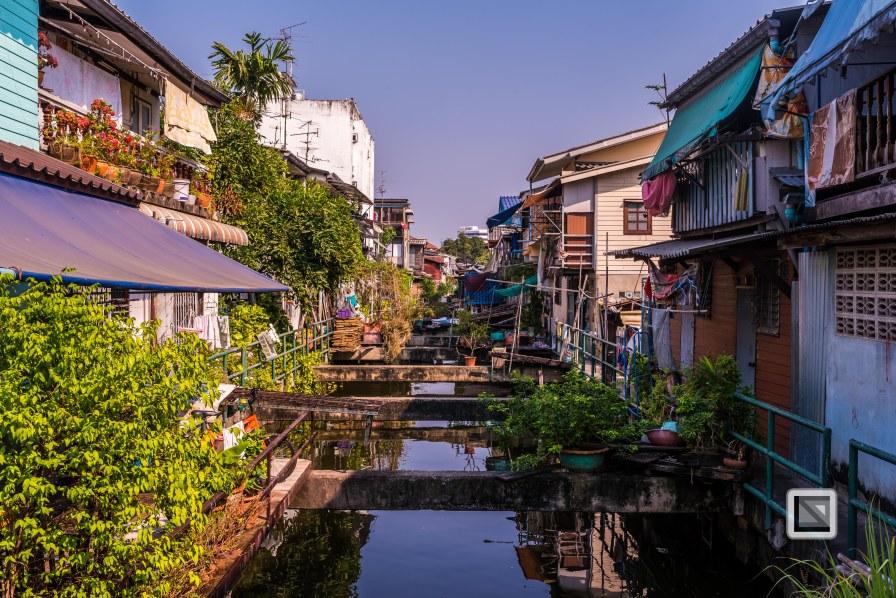 Bangkok -2--53