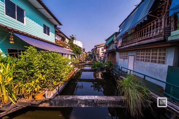 Bangkok -2--54