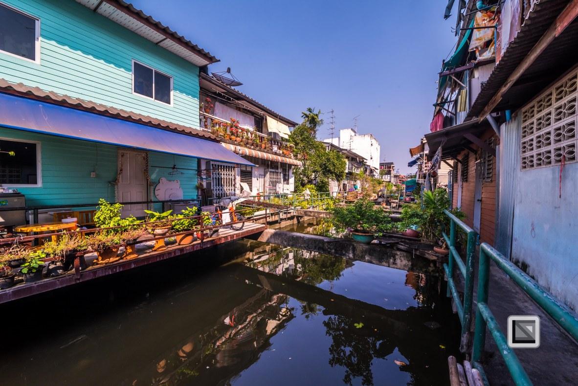 Bangkok -2--55