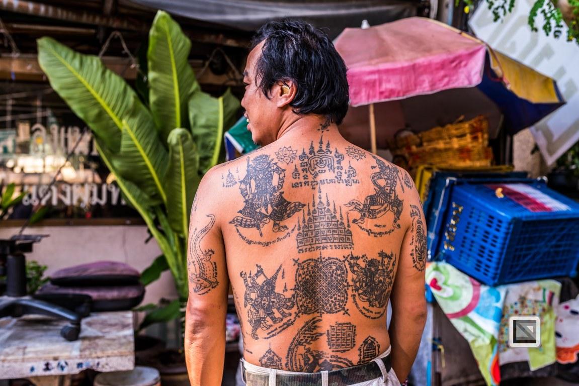 Bangkok -2--58