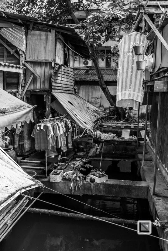 Bangkok -2--61
