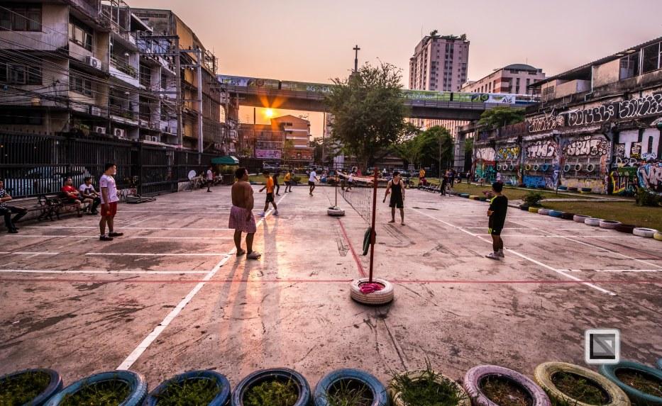 Bangkok -2--67