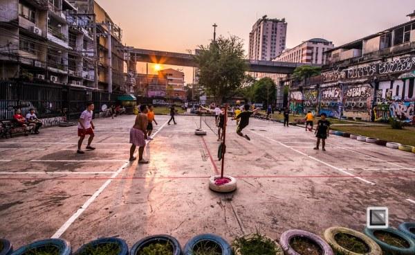 Bangkok -2--68