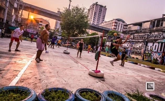 Bangkok -2--70