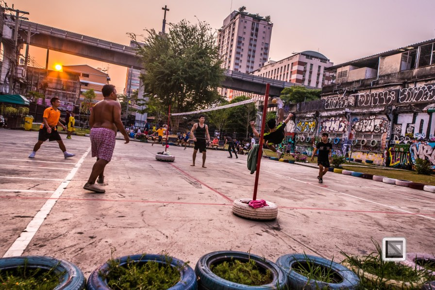 Bangkok -2--72