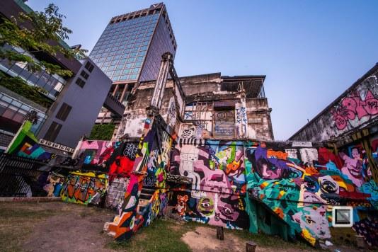 Bangkok -2--73