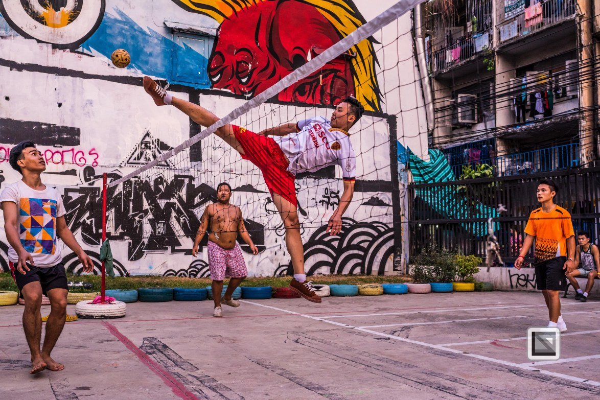 Bangkok -2--82