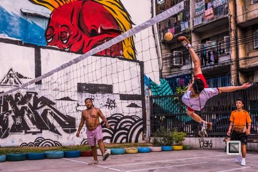 Bangkok -2--83