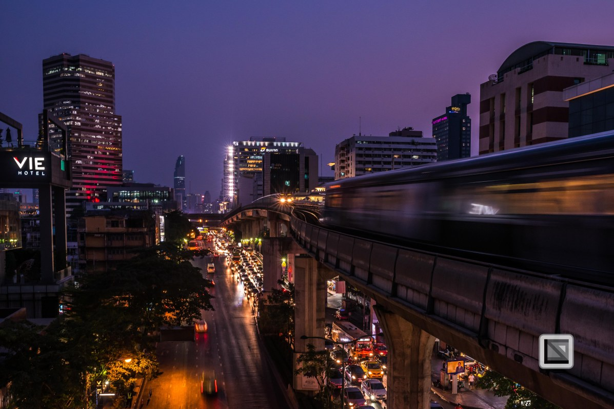 Bangkok -2--90