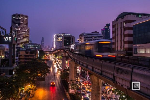 Bangkok -2--91