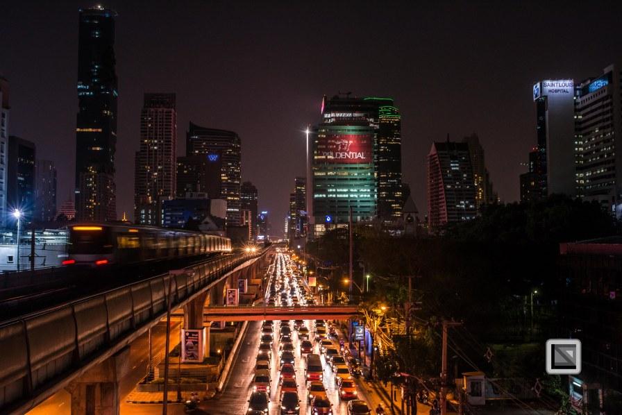 Bangkok -2--92