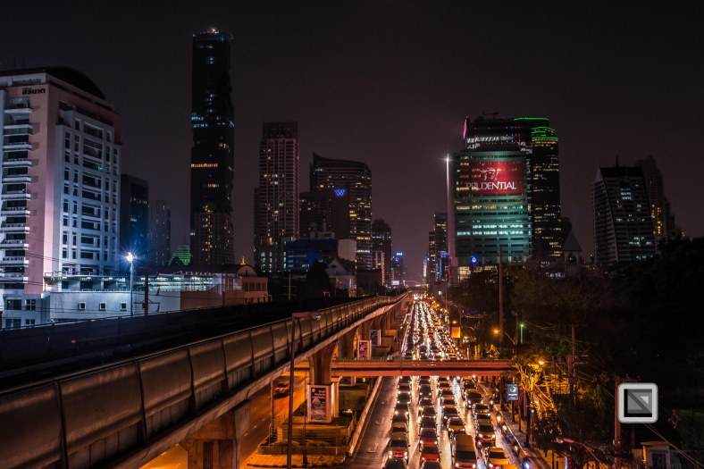 Bangkok -2--93