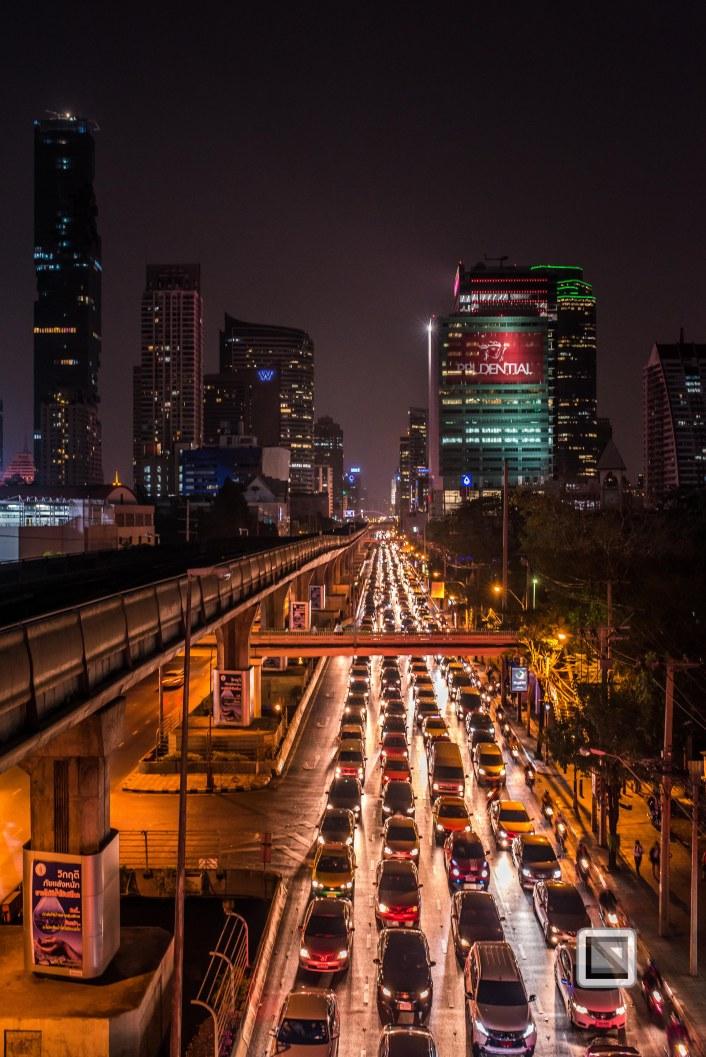 Bangkok -2--94