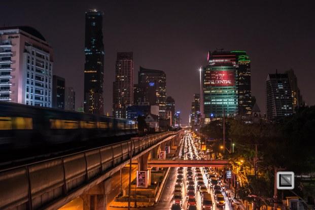 Bangkok -2--95