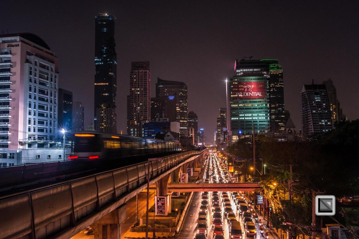 Bangkok -2--96