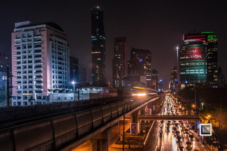Bangkok -2--98