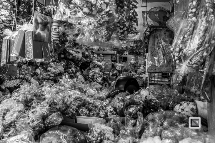 Bangkok Black and White-12