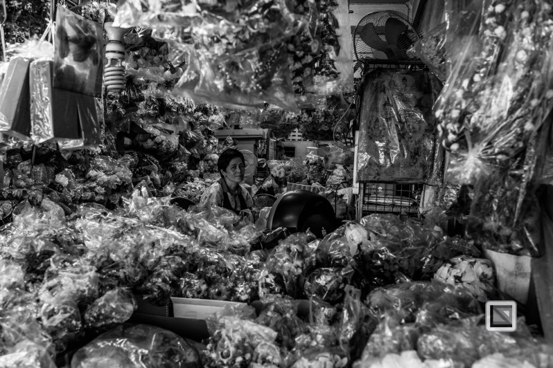 Bangkok Black and White-13