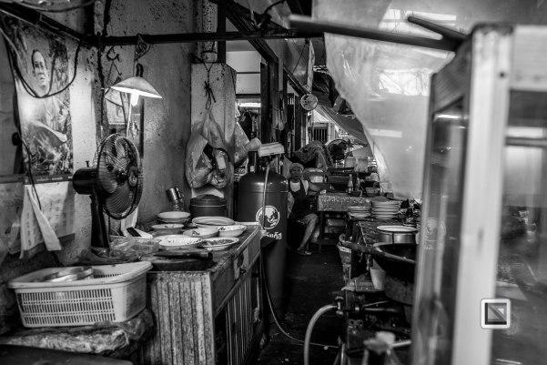 Bangkok Black and White-15