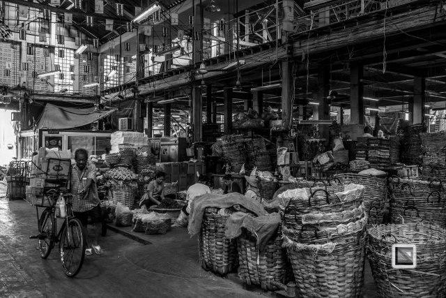 Bangkok Black and White-17