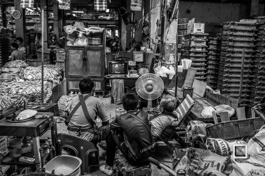 Bangkok Black and White-18