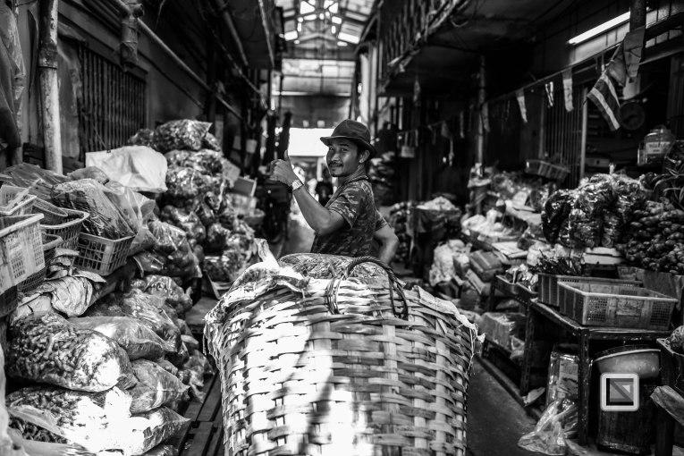 Bangkok Black and White-21
