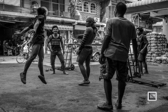 Bangkok Black and White-28
