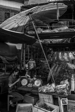 Bangkok Black and White-40