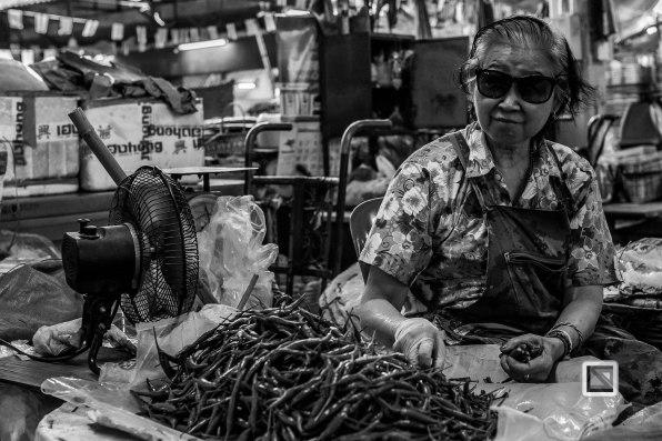 Bangkok Black and White-4