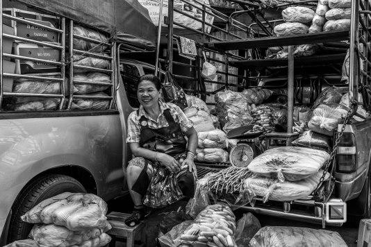 Bangkok Black and White-41