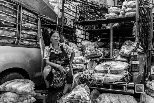 Bangkok Black and White-42